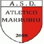 Atletico Marrubiu